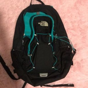 Backpack- Northface